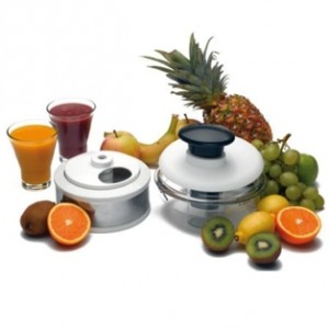 magimix 4200 food processor doubles as smoothie maker