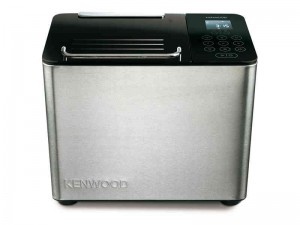 Kitchen Gadgets Kenwood BM4502