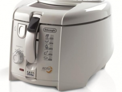 DeLonghi F28311 front view