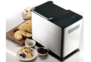 Kenwood breadmaker BM450