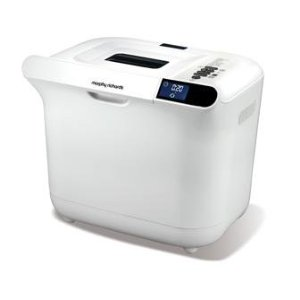 Morphy Richards Breadmaker