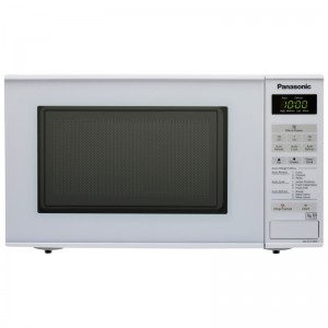 Countertop Microwave Reviews 2012 : For busy families that use microwaves a lot, you?ll be delighted ...