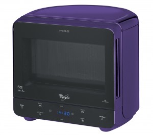 Whirlpool Max 35 Microwave available in many colours