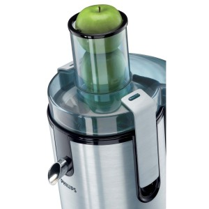 apple juicer