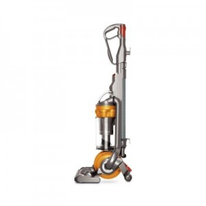 dyson dc25 one of our favourite kitchen gadgets