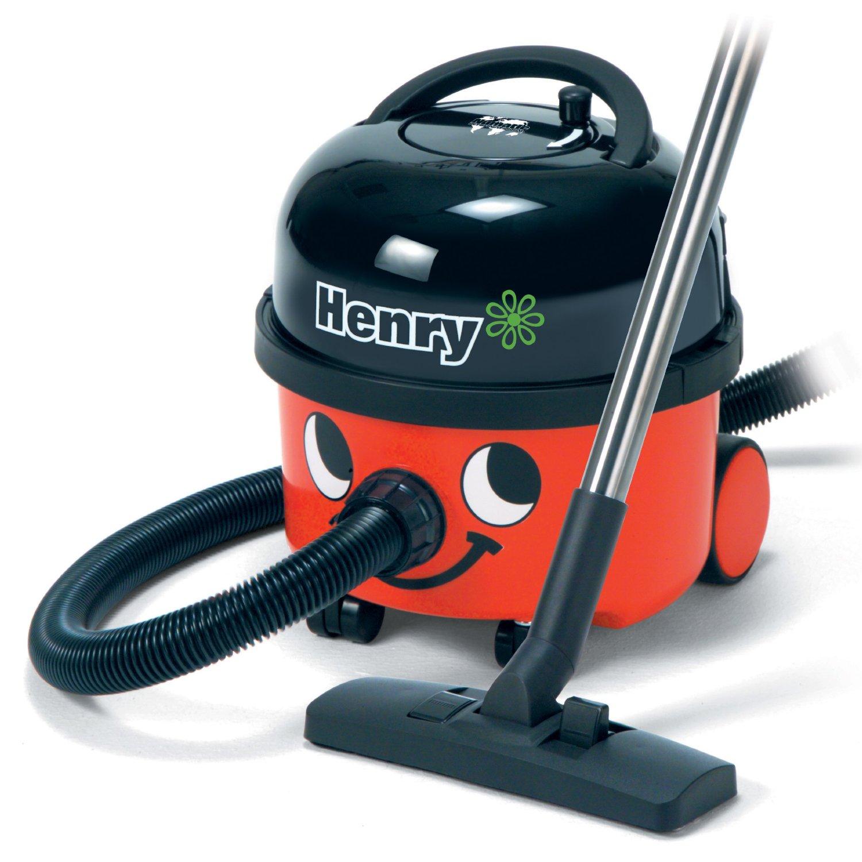 Toy Vacuum Cleaner