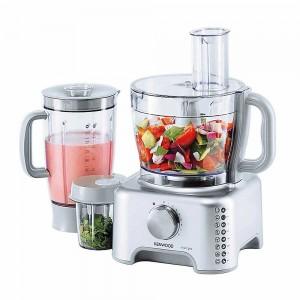 kenwood food mixer spice mixer