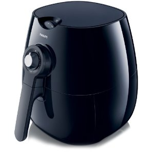 deep fat fryer by philips