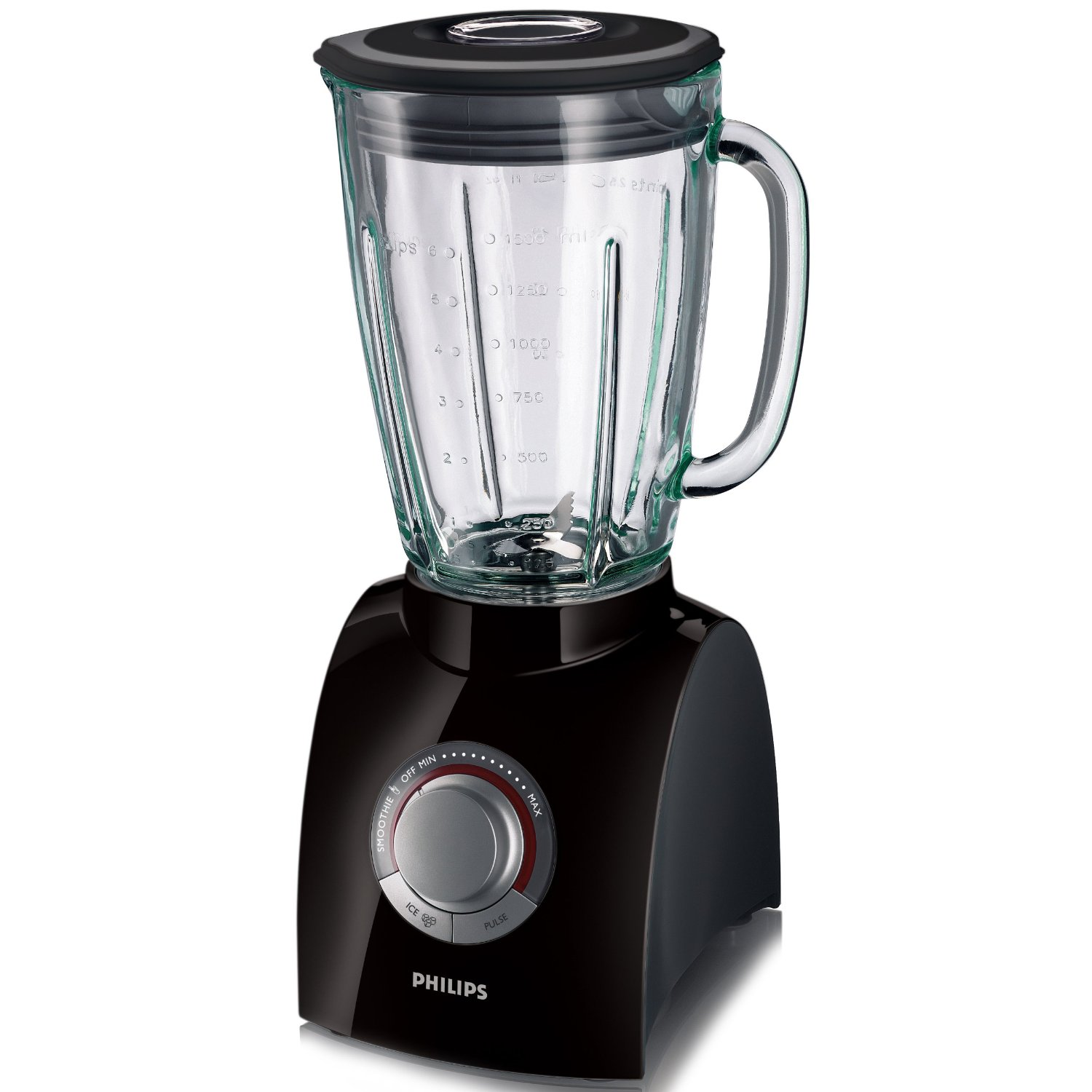 Iced Coffee Maker Reviews