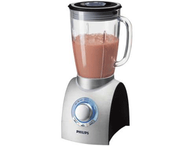 Kitchen Gadgets -Phillips Blender