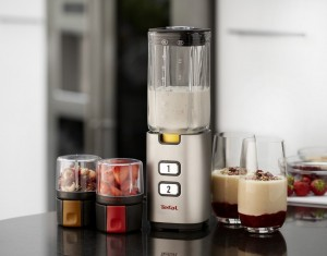 Tefal BL142A42 Fruit Sensation Blender