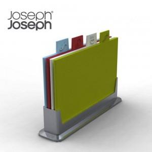 Joseph Joseph Chopping Board